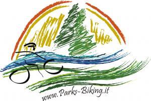 Logo-Parks-Biking